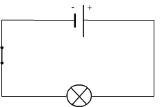 Circuit diagramm
